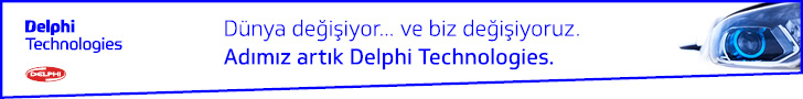 delphibanner